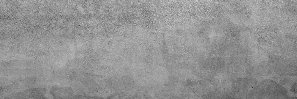 Concrete look photo wallpaper