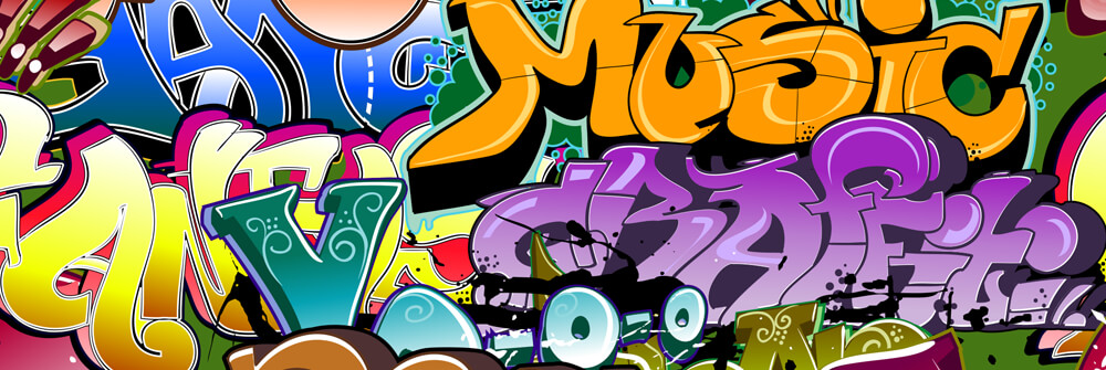 graffiti-wallpaper