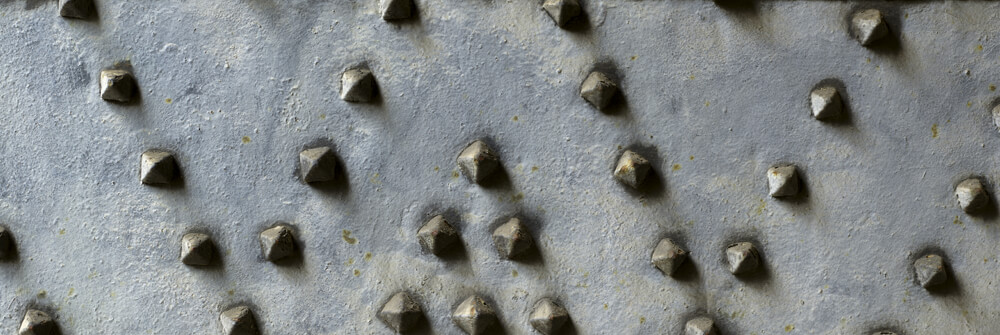Photo wallpaper with Textures and Surfaces